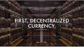 Menambang Digital Cryptocurrency  - Kuvera Mining