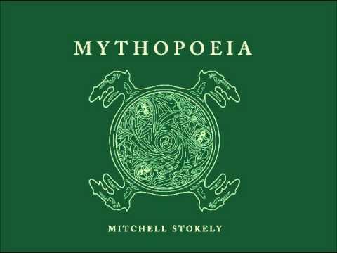 Mythopoeia - Tolkien's Silmarillion and its Hidden Mysteries
