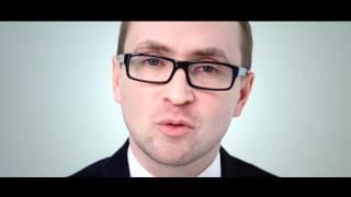 Роман Алексеев - Ведущий мероприятий