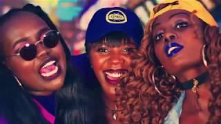 Скачать LINDA Two Swahili Rendition Medley PROMO ONLY