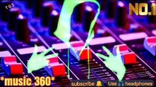 Siruki sirchi vantha seena thana dj remix songs