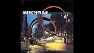 Watch Dave Matthews Band The Stone video