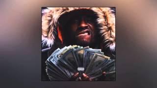 Bankroll Fresh - How You Wanna Play [Prod. By Shawty Fresh]
