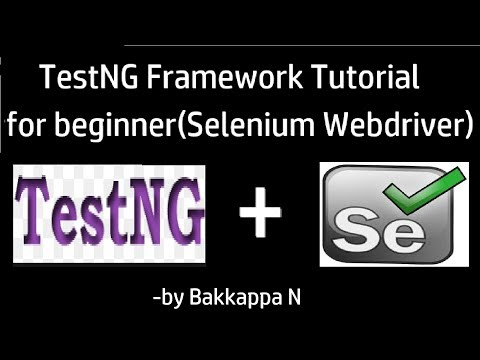 How to write into excel file in Selenium using Apache POI