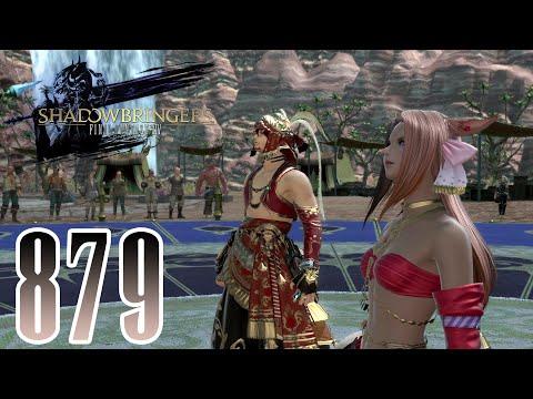 FINAL FANTASY XV - Garuda Boss Fight & New Summon (1080p 60fps)