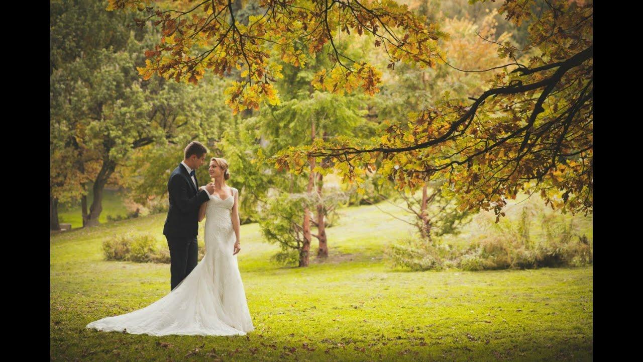 c6d1946595d3f2 Весільне відео Тернопіль. Відеооператор на весілля - YouTube