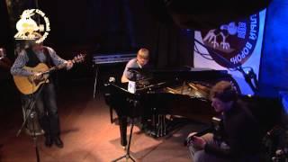29 Андрей Козловский Мужская песня