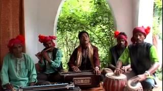 Chhattisgarhi Folk Song Singing by Great Folk Singer Part 7