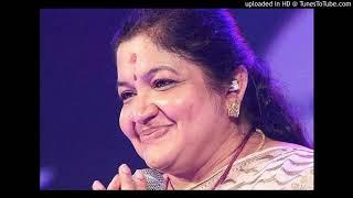Aattirambil Aalmarathil (ആറ്റിറമ്പിൽ ആൽമരത്തില് ..)