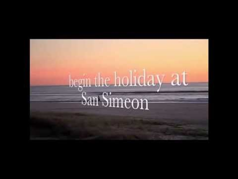 Beachfront Holiday Accommodation, Tugun, Gold Coast, Queensland, Australia