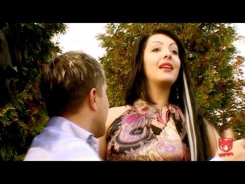 Narcisa - Am barbatul norocos VIDEOCLIP ORIGINAL