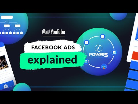 Facebook Creatives: Discussing the Future of Images & Video for CTR and Conversions | AWasia 2017