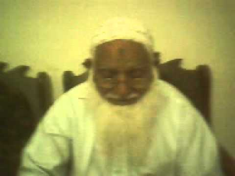 muhammad asgher bandya jahan uty