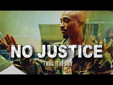 2Pac – No Justice | Best Freestyle Rap Instrumental 2019 | GTA West Coast Beat
