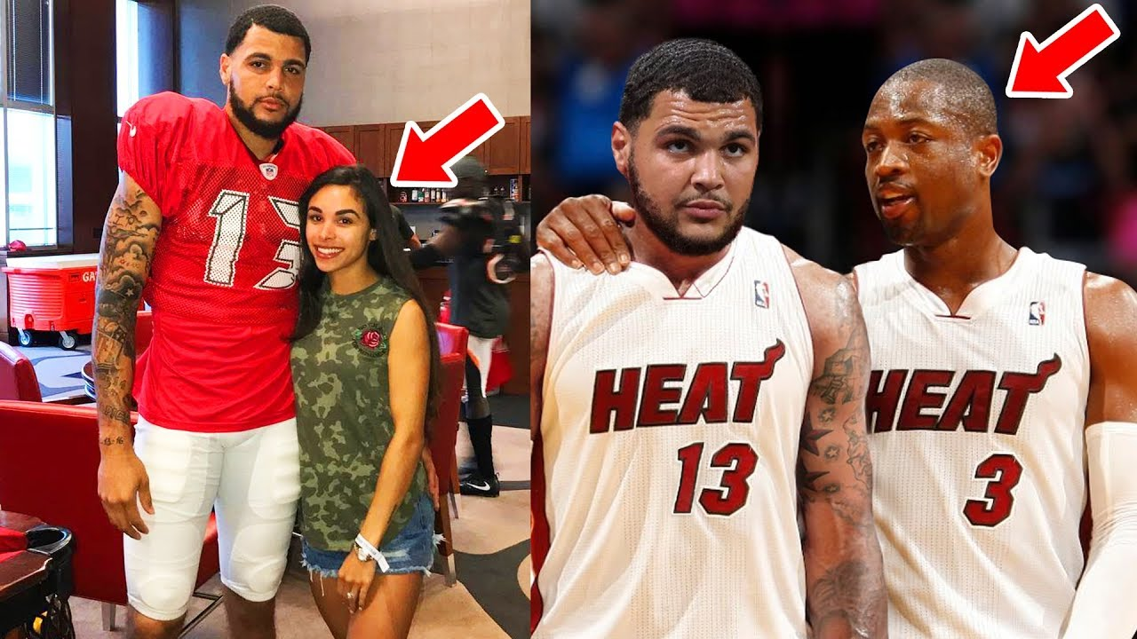 Top 10 Things You Didn T Know About Mike Evans Nfl Youtube