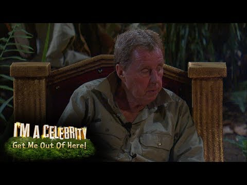 The Celebs Reveal Their Best and Worst Jungle Moments | I'm a Celebrity... Get Me Out of Here!