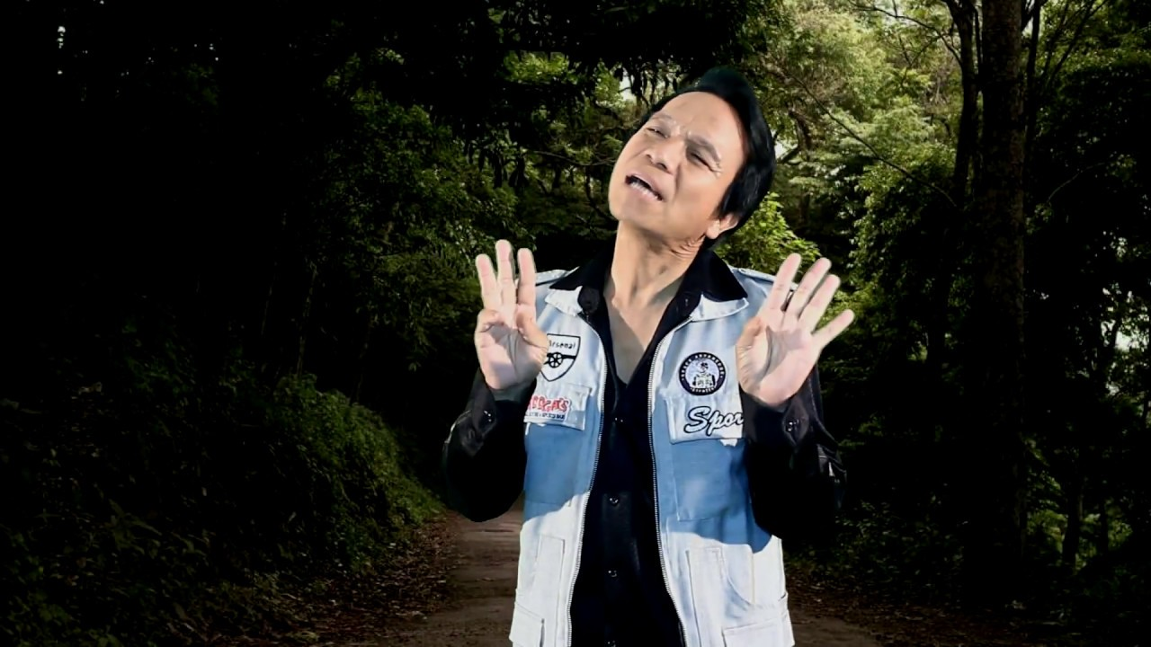 H. Vanlalhlana - Pathian angchhung thianghlimah chuan (Official)
