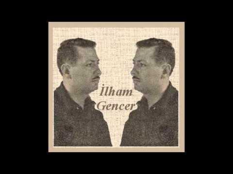İlham GENCER - Zamane Kızları - 1965 (www.e-jurnal.org)