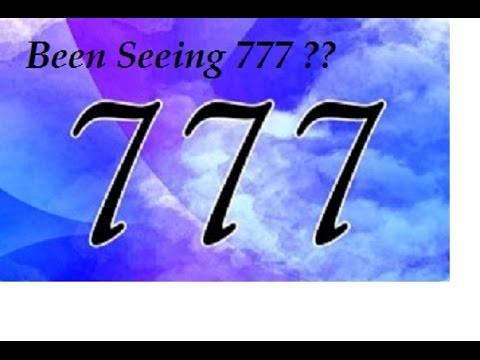 37 Watchman Warning 37 Earthquake - Powerless -War! Also Is Seeing Repeating Numbers Biblical?