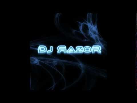 mega mashup by DJ RazoR