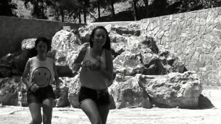 24Seven fan video !!! | ItsMeJD  w/ Jess