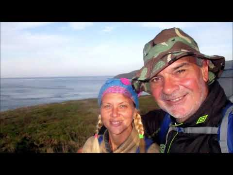 Muxia To Finisterre - A Walk To Remember