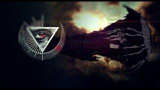 Eve Online - 2.3k Ships Battle  & PH Sotiyo Kill - INIT/TEST/IMPERIUM vs. NC/PH/PL/NORTH