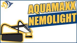 AquaMaxx NemoLight: Powerful, Attractive & Affordable LED Strip Lights
