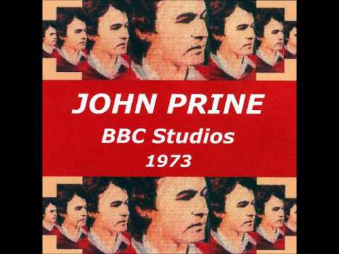 John Prine 07 Hello In There
