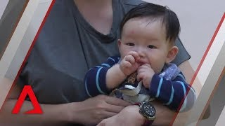 How to raise a super smart baby Ep 1 Full episode