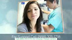 Lacey WA Christian Drug Rehab (888) 444-9143 Spiritual Alcohol Rehab