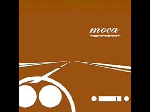 Moca - Post It