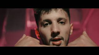 KERO ft. Aydemir - Yollar (Official Video)