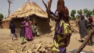 Boko Haram Violence Brings Hunger To Cameroon