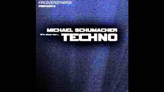 Michael Schumacher - Human
