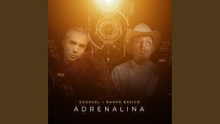 Play Adrenalina