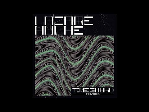 Lazare Hoche - Time Guard (Noha Remix) [LHR019] Mp3