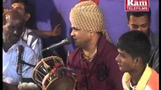 Matajina Dakla| Harakhno Mandvo Part-3|Dharmesh Raval