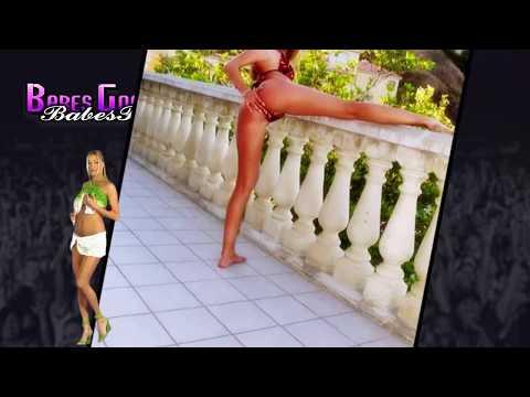 Sexy babes videos