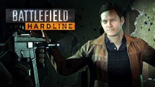 Battlefield Hardline Episodes PC UltraHD 4K Gameplay 60fps 2160p