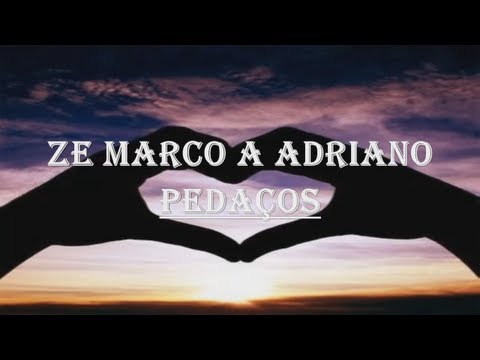 ERROU E ADRIANO ZE PLAYBACK MARCO O MEDICO BAIXAR MUSICA