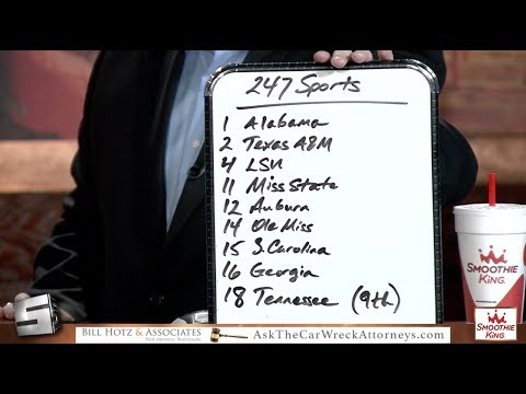 7 15 18 Sports Source Segment 6