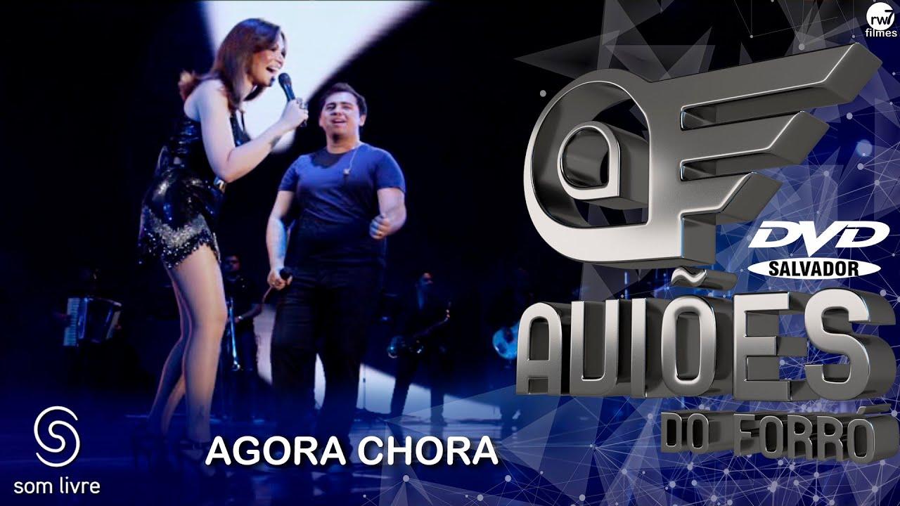 2011 BAIXAR SALVADOR AVIOES FORRO CD AO VIVO EM DO