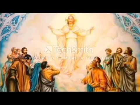 Rosario misterios gloriosos Santa María de la Paz 1560 am (Medellín) DESCARGAR