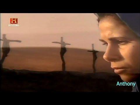 La Vera Storia Di Maria Madre Di Dio - HD 720p Stereo