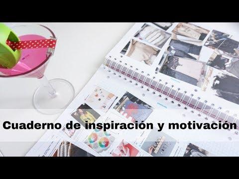 Crear un cuaderno de inspiración y motivación rápido y fácilCómo funciona AirDrop