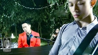 DE.NENO - Sempurnakan Aku (Official Video)