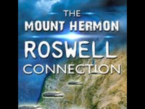 Mount Hermon Fallen Angels