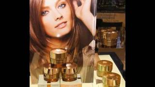 Manor's Estée Lauder New Counter Event 2012 in GlaiBasel I Thumbnail