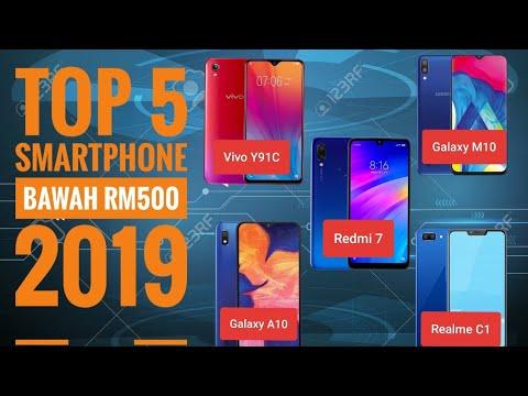 Smartphone Bawah Rm500 Terbaik 2019 Game Pubg Test Pass